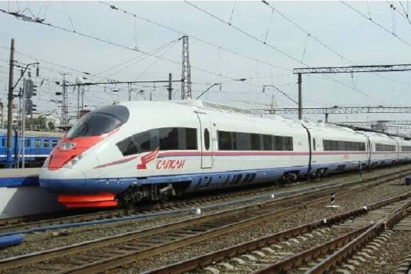 Железные дороги опасны для жизни...