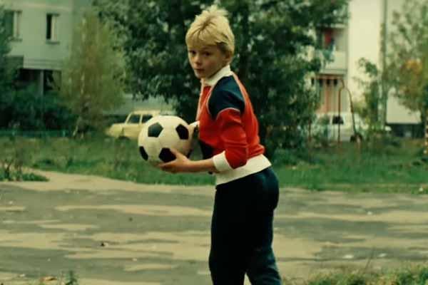 Липецкий Ералаш снимет юмористические сюжеты про футбол