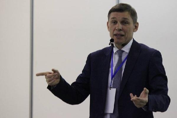 Известный изобретатель решил баллотироваться в президенты России