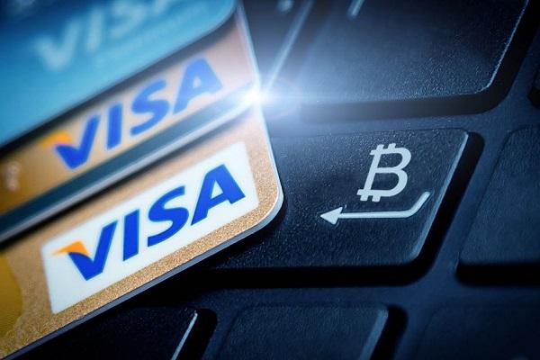 Обмен Visa и MasterCard на Litecoin (LTC)